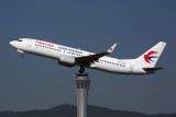 CHINA EASTERN BOEING 737 800 KMG RF 5K5A7482.jpg