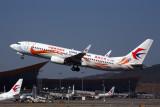 CHINA EASTERN BOEING 737 800 KMG RF 5K5A7556.jpg