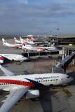 MALAYSIA AIRLINES AIRCRAFT KUL RF IMG_3352.jpg