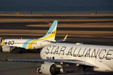 AIR DO ANA AIRCRAFT HND RF 5K5A8488.jpg