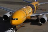 ANA BOEING 777 200 HND RF 5K5A8355.jpg
