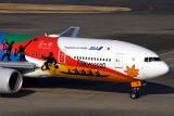 ANA BOEING 777 200 HND RF 5K5A8434.jpg