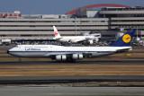 LUFTHANSA BOEING 747 800 HND RF 5K5A8656.jpg