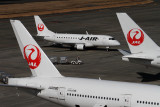 JAPAN AIRLINES AIRCRAFT HND RF IMG_8340.jpg