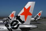 JETSTAR AIRCRAFT MEL RF IMG_8349.jpg