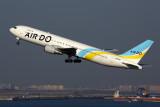 AIR DO BOEING 767 300 HND RF 5K5A8455.jpg