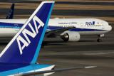ANA AIRCRAFT HND RF 5K5A8328.jpg