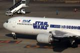 ANA BOEING 767 300 HND RF 5K5A8428.jpg