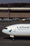 CATHAY PACIFIC BOEING 777 300ER NRT RF 5K5A8876.jpg