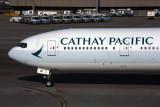 CATHAY PACIFIC BOEING 777 300ER NRT RF 5K5A8877.jpg