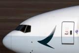 CATHAY PACIFIC BOEING 777 300ER NRT RF 5K5A8878.jpg