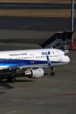 ANA AIRBUS A321 HND RF 5K5A8340.jpg
