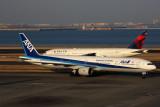 ANA DELTA AIRCRAFT HND RF 5K5A8507.jpg