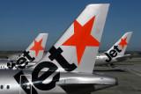 JETSTAR AIRCRAFT MEL RF IMG_8348.jpg