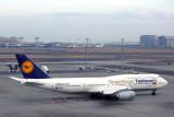 LUFTHANSA BOEING 747 800 HND RF 5K5A8588.jpg