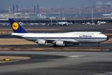 LUFTHANSA BOEING 747 800 HND RF 5K5A8661.jpg
