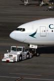 CATHAY PACIFIC BOEING 777 300ER HND RF IMG_8344.jpg