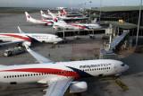MALAYSIA AIRLINES AIRCRAFT KUL RF IMG_3346.jpg
