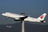 CHINA EASTERN AIRBUS A320 KMG RF 5K5A7341.jpg