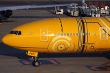 ANA BOEING 777 200 HND RF 5K5A8505.jpg