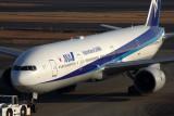 ANA BOEING 777 300 HND RF 5K5A8325.jpg