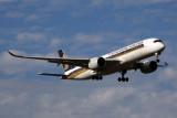 SINGAPORE AIRLINES AIRBUS A350 900 MEL RF 5K5A8925.jpg