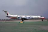 AMERICAN EAGLE EMBRAER 135 LAX RF 1751 14.jpg