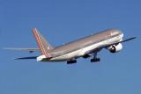 ASIANA BOEING 777 200 SYD RF 1758 31.jpg