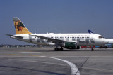 FRONTIER AIRBUS A319 LAX RF 1748 35.jpg
