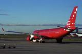 AIR GREENLAND AIRBUS A330 300 CPH RF 1765 27.jpg