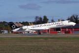 LUFTHANSA CANADAIR CRJ FRA RF 1763 16.jpg