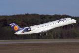 LUFTHANSA CANADAIR CRJ600 FRA RF 1765 15.jpg