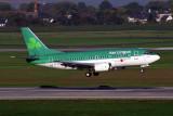 AER LINGUS BOEING 737 500 DUS RF 1768 35.jpg