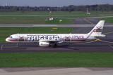 AERO LLOYD AIRBUS A321 DUS RF 1770 23 RF.jpg