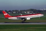 LTU AIRBUS A330 200 DUS RF 1768 31.jpg