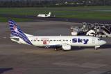 SKY BOEING 737 400 DUS RF 1768 19.jpg