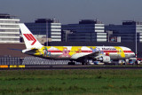 MARTINAIR BOEING 767 300 AMS RF 1773 33.jpg