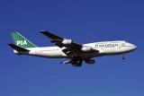 PAKISTAN BOEING 747 300 LHR RF 1780 28.jpg