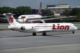 LION MD80 SIN RF 1805 16.jpg