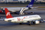 INDIAN AIRLINES AIRBUS A320 BKK RF 1794 13.jpg