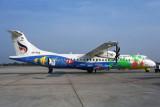SIEM REAP AIR ATR72 BKK RF 1795 8.jpg