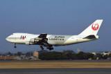 JAL SUPER LOGISTICS BOEING 747 200F NGO RF 1822 26.jpg
