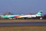 JAPAN AIR SYSTEM JAL MD90 NGO RF 1822 11.jpg