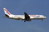 AIR EUROPA BOEING 737 800 MAD RF 1846 10.jpg