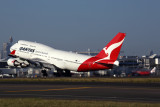 QANTAS BOEING 747 400ER SYD RF 5K5A1094.jpg