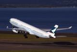 CATHAY PACIFIC AIRBUS A330 300 SYD RF 5K5A0935.jpg