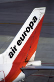 AIR EUROPA BOEING 737 300 MAD RF 1169 27.jpg