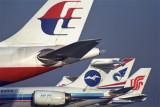 AIRCRAFT BJS RF 1422 6.jpg