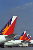 PHILIPPINES AIRLINES AIRCRAFT MNL RF 1445 33.jpg