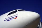 AIR CALIN AIRBUS A330 200 SYD RF 1760 16.jpg